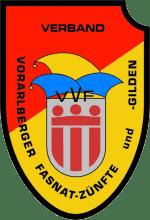 Der Verein
